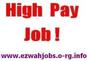 Part Time Worker Needed Urgently.