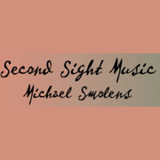 Affordable Piano/Music Classes for Adults and Kids!