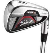 Titleist AP1 712 Individual Irons and Wedges