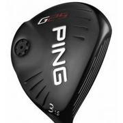 Ping G25 Fairway Wood