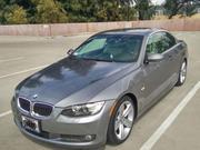 2009 BMW 335 2009 - Bmw 3-series