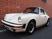 1981 Porsche 1981 - Porsche 911