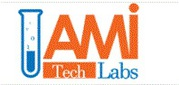 Top applications Development company US