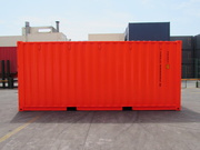 20Ft/40FT Shipping Container for Sale $1.700